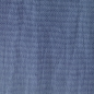 Preview: Taffeta Opaline - 140 cm - in copenhagen blue