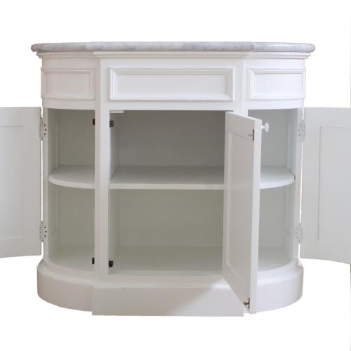 charme de provence franz sische waschtische. Black Bedroom Furniture Sets. Home Design Ideas