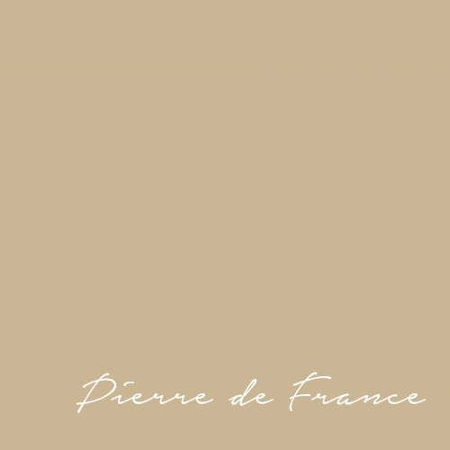 Flamant Wall Paint - Pierre de France - P08