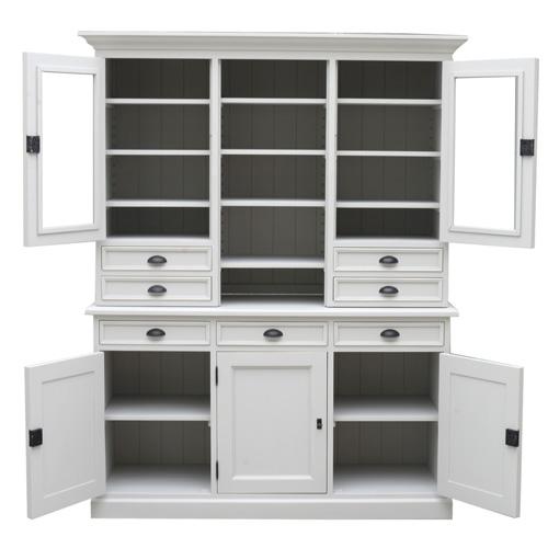 charme de provence provencalische landhausm bel nach ma provence m bel m bel aus pinie. Black Bedroom Furniture Sets. Home Design Ideas