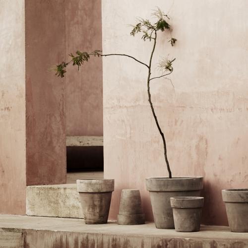 Charme De Provence Flamant Tine K Moderner Landhausstil