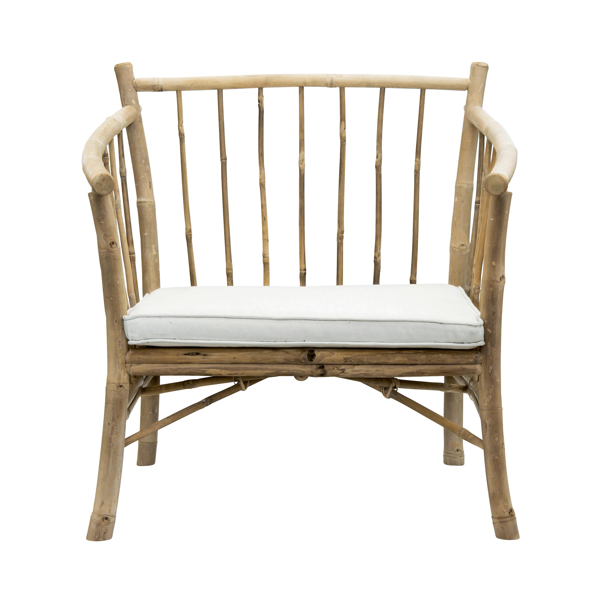 Various Sessel Berlin Ideas Of Bamboo - Outdoor-sessel Mit Auflage - Erhältlich