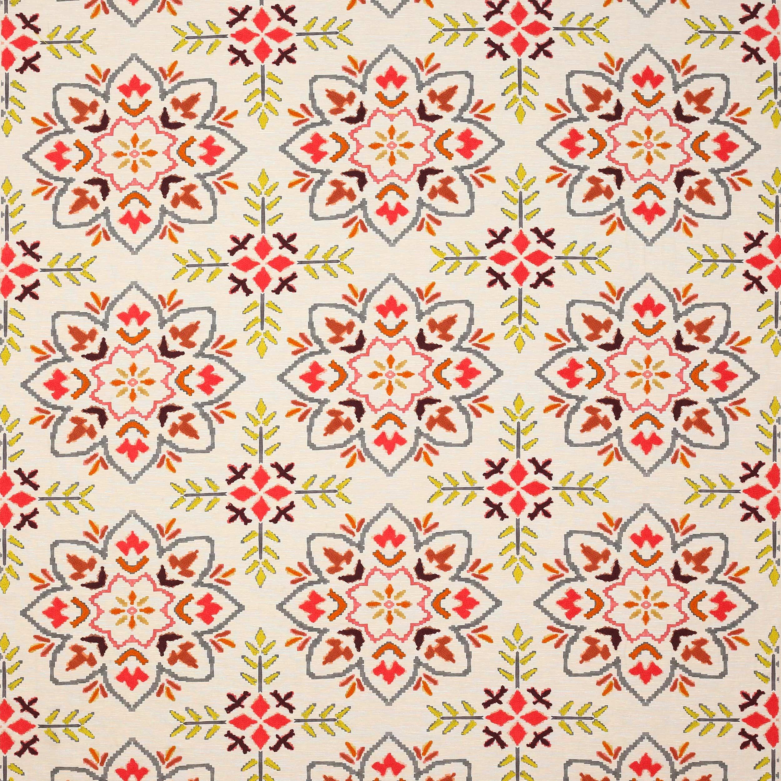 Charme de Provence - Jane Churchill Onlineshop, Laura Ashley ...