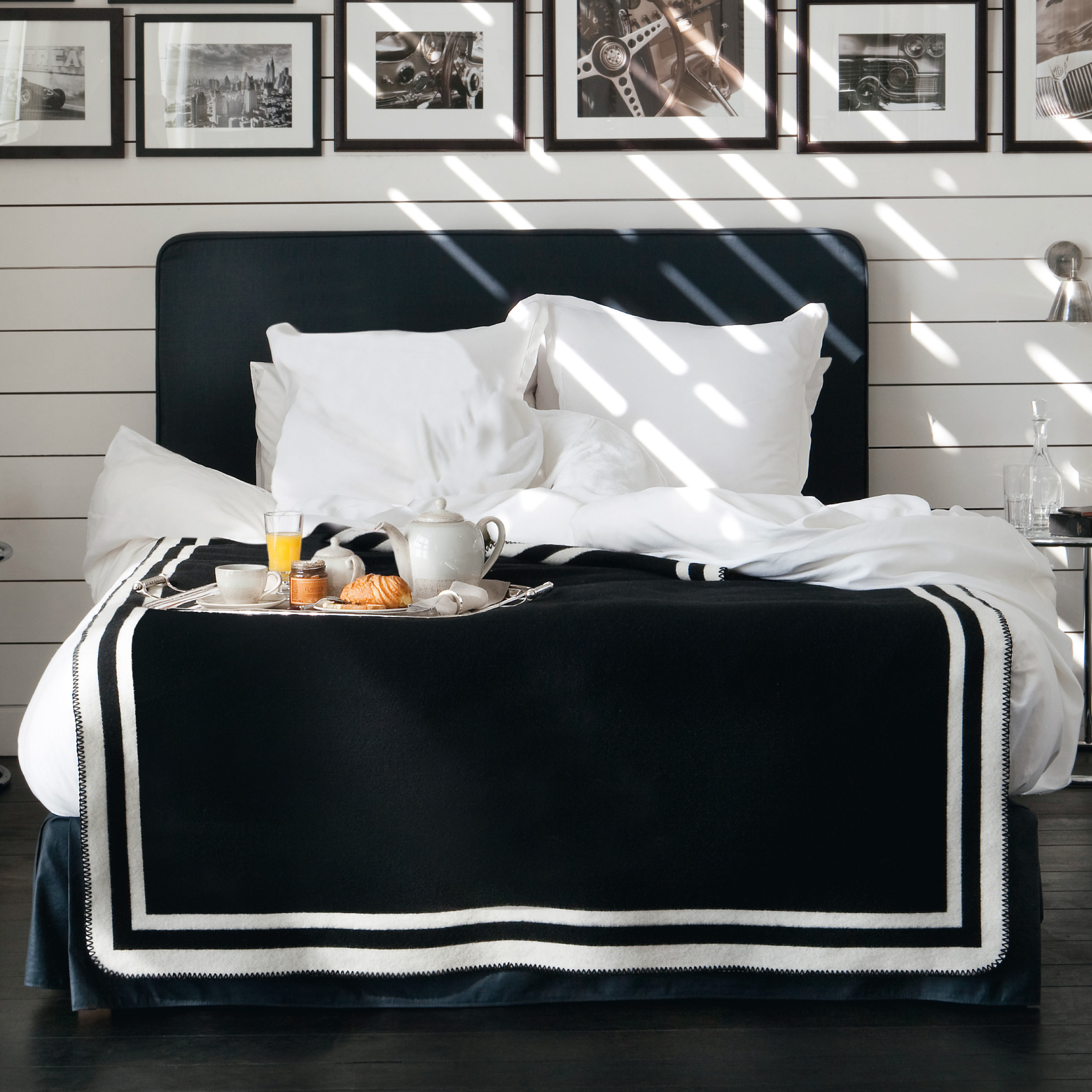 kopfteil fr bett 180 bett weiss ikea bett weia x betten x. Black Bedroom Furniture Sets. Home Design Ideas
