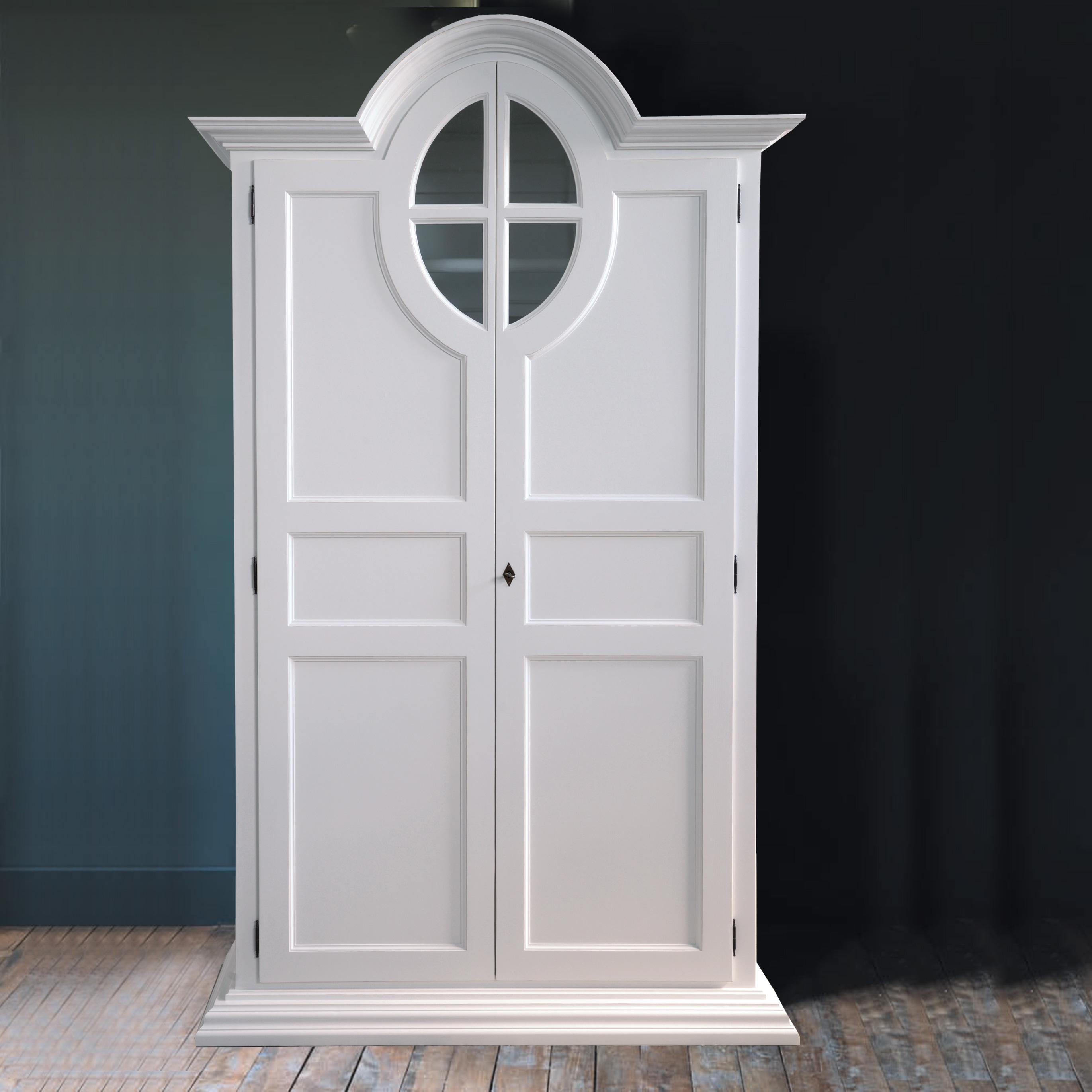 Entzückend Möbel Für Kinderzimmer Beste Wahl Kleiderschrank Anne Aus Pinie In Weiß
