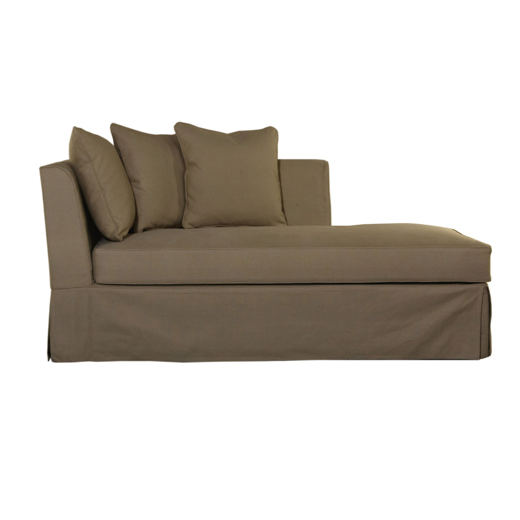 Charme de Provence - Flamant Lounge Chairs, Flamant Einrichtungsberatung