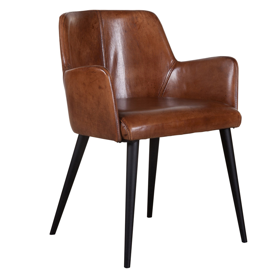 charme de provence flamant stuhl flamant m bel flamant online shop flamant stuhl terni. Black Bedroom Furniture Sets. Home Design Ideas