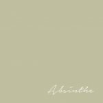 Flamant Paint - Absinthe