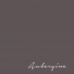 Flamant Wall Paint - Aubergine - P48