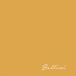 Flamant Wall Paint - Bellini - 229