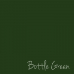 Flamant Paint - Bottle Green