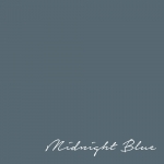 Flamant Wall Paint - Midnight Blue - 232 (neuheit)