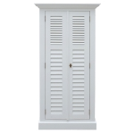 Kinderschrank st. Barth, mini