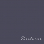 Flamant Paint - Nocturne