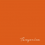 Flamant Wall Paint - Tangerine - 226